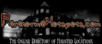 The Online Haunted House Directory